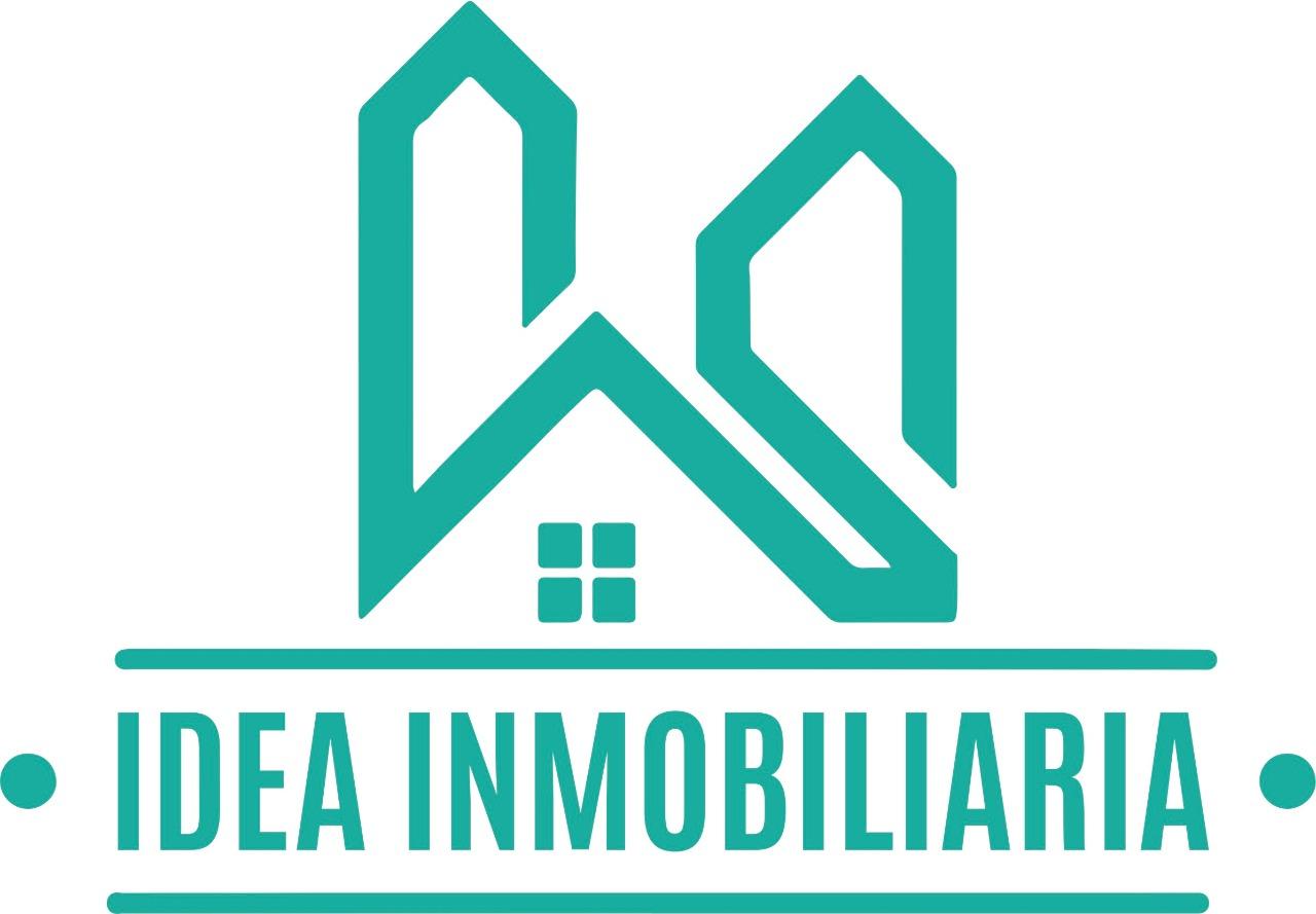Logo de  Ideainmobiliaria