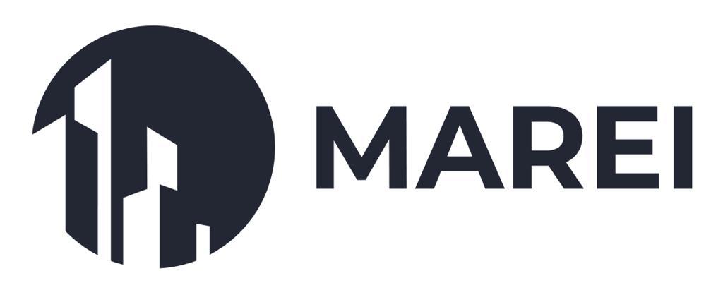 Logo de  Marei
