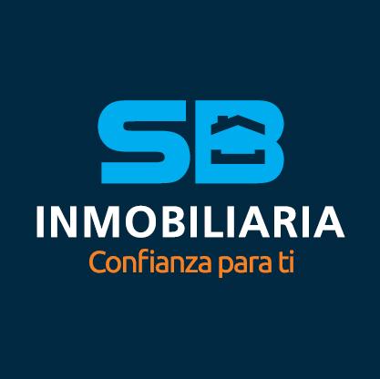 Logo de  Sbinmobiliaria