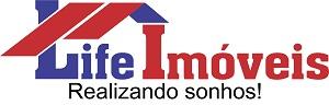 Logotipo de  Lougasrodriguessantos