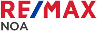 Logo de  Remaxnoa