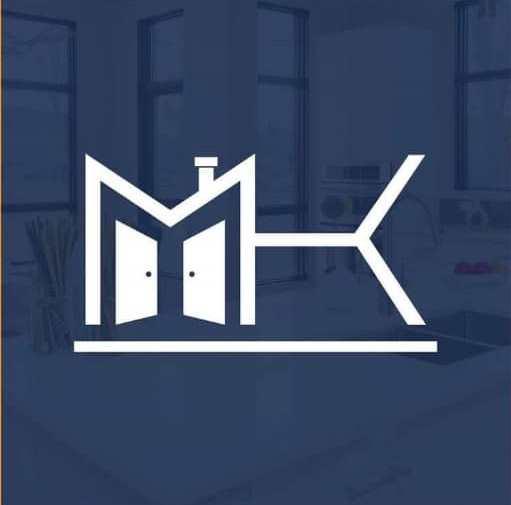Logo de  Mk Dajo