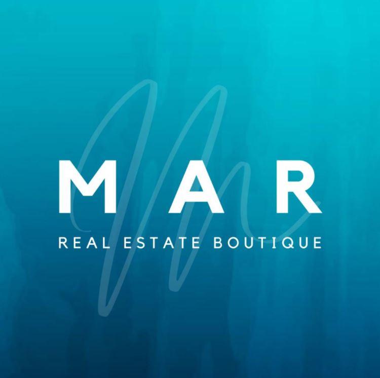 MAR_REAL ESTATE_BOUTIQUE