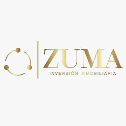 ZUMA INVERSIONES