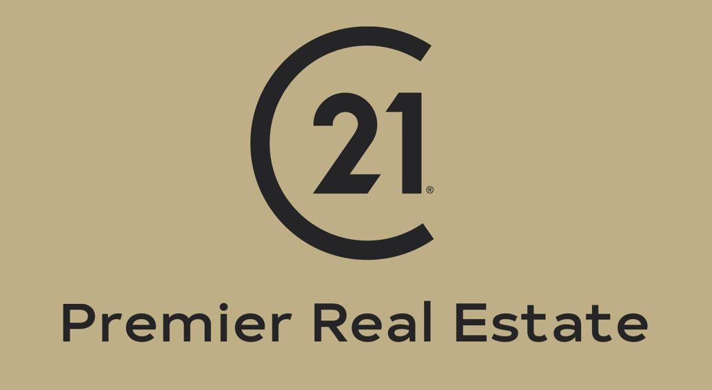 Logo de  Premier Real Estate