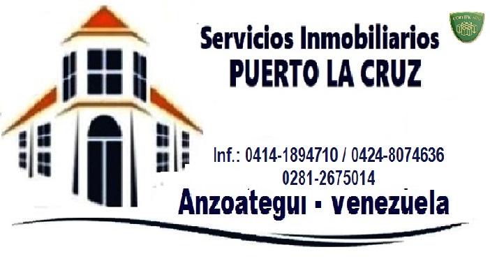Logo de  Serv Inmobiliariosplc