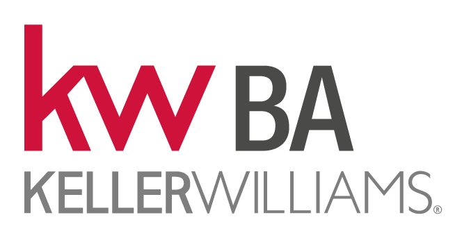 Logo de  Keller Williams Ba