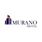 Logotipo de  Murano Imóvel