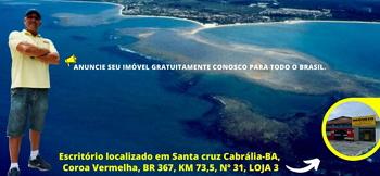 Logotipo de  Daniel Santos Imoveis Com Br
