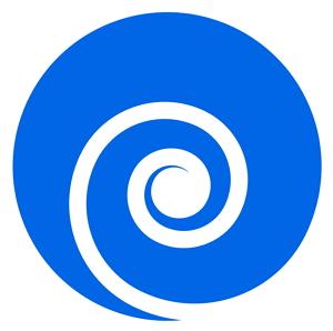 Logotipo de  Mrs Imóveis