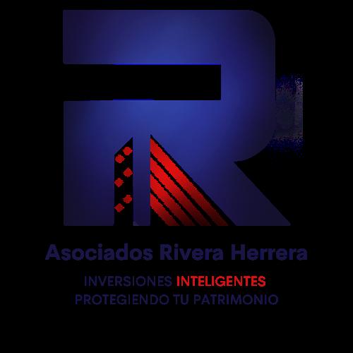 Logo de  Asociados Rivera Herrera