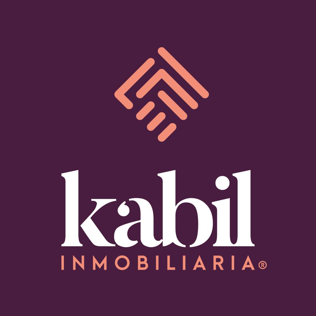 Logo de  Kabil Inmobiliaria