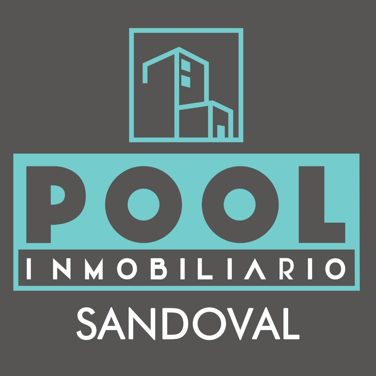POOL_INMOBILIARIO_SANDOVAL.