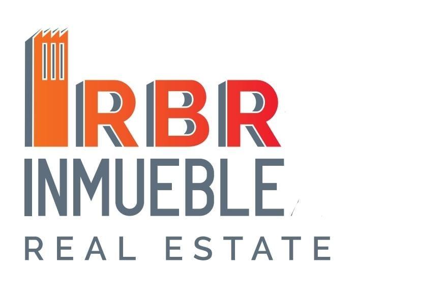 RBR-INMUEBLE