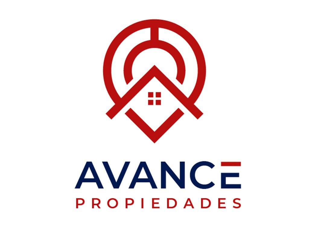 Logo de  Avance Propiedades