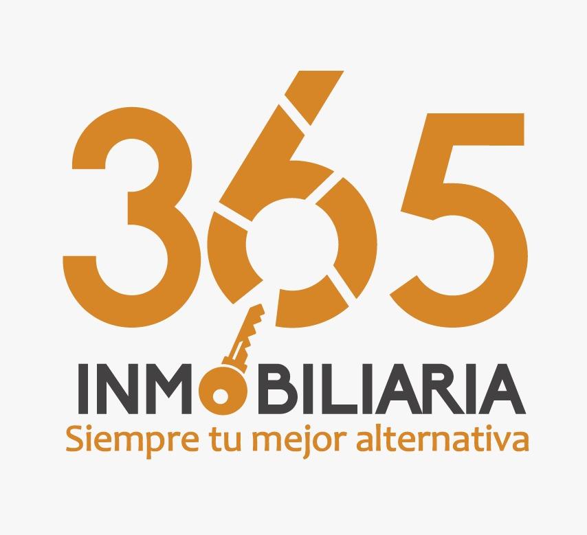Logo de  365inmobiliaria