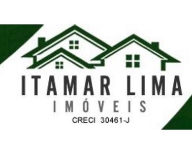 Logotipo de  Itamarlimaimoveisme