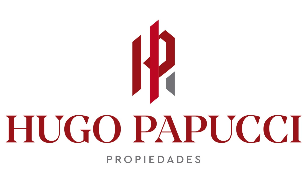 Logo de  Papucci Propidades