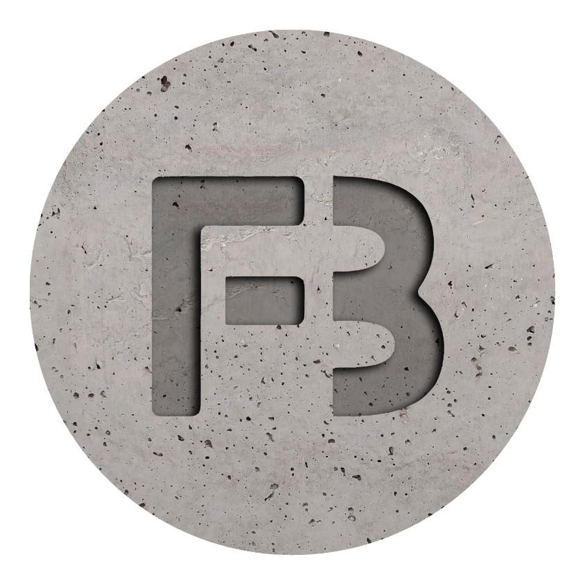 Logo de  Fastbuilding