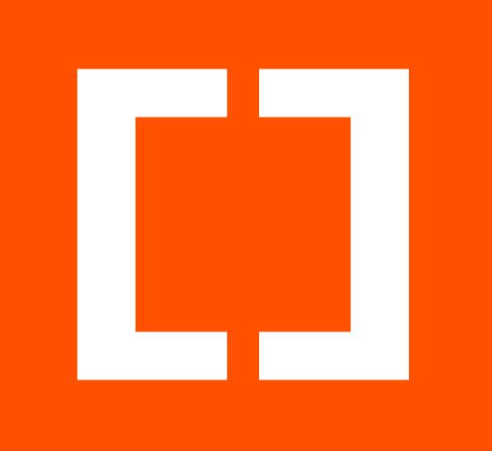 Logo de  Planorbe Inmobiliaria