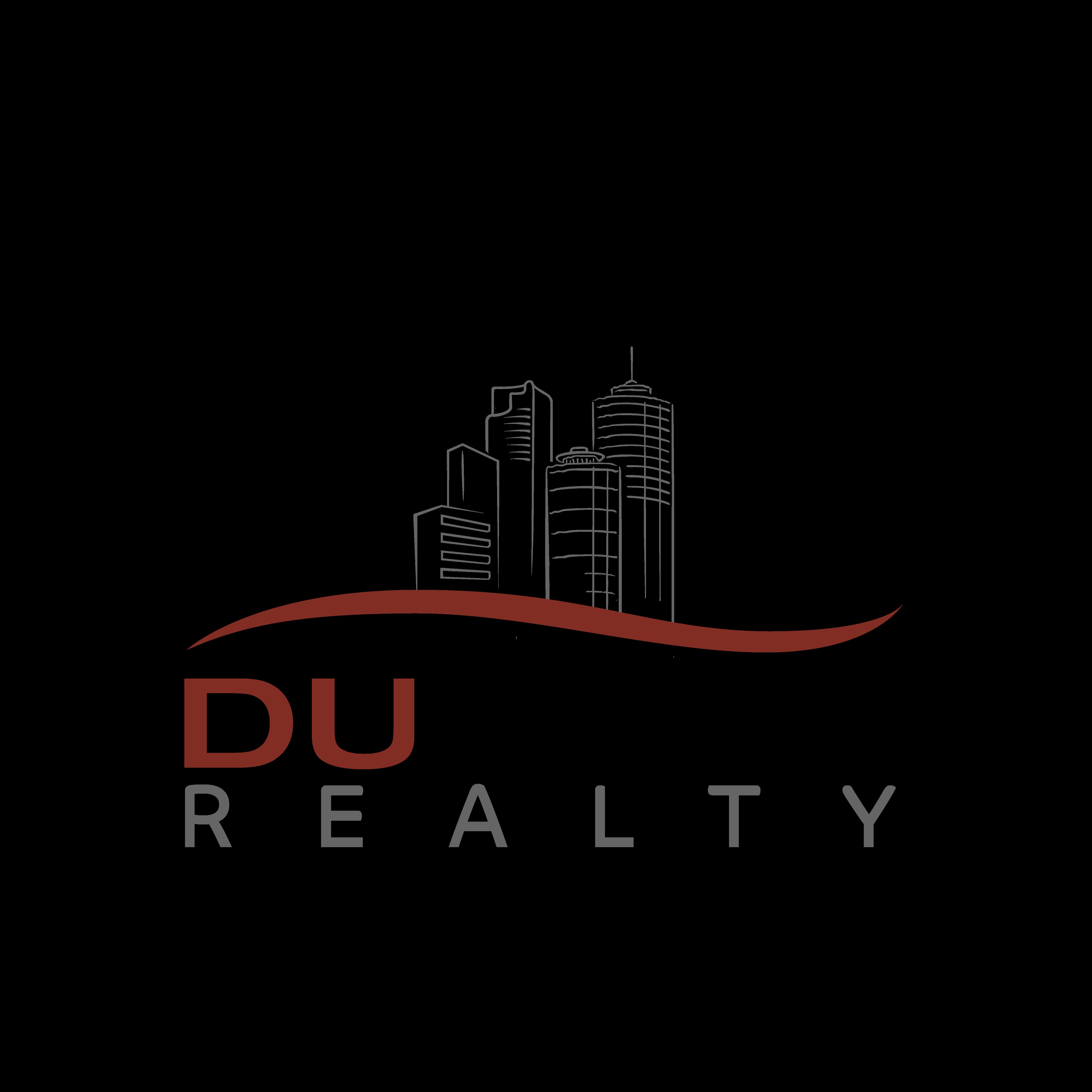 Logo de  D Realty
