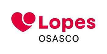 Logotipo de  Lopesosascolopesosasco