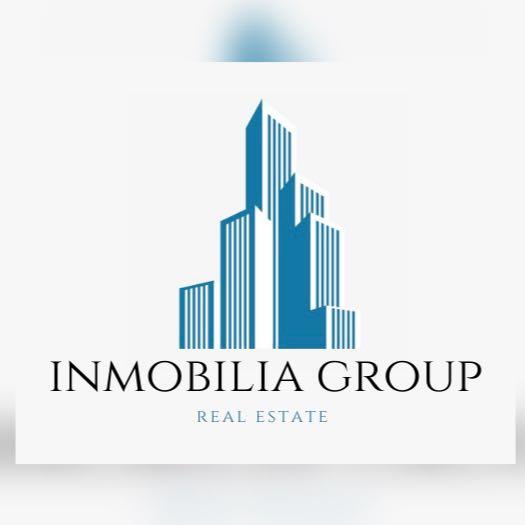 Logo de  Inmobiliagroupval