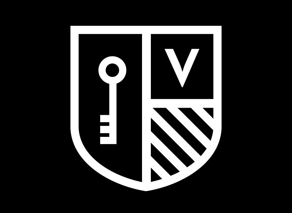 Logo de  Vanziniblacksavanziniblack