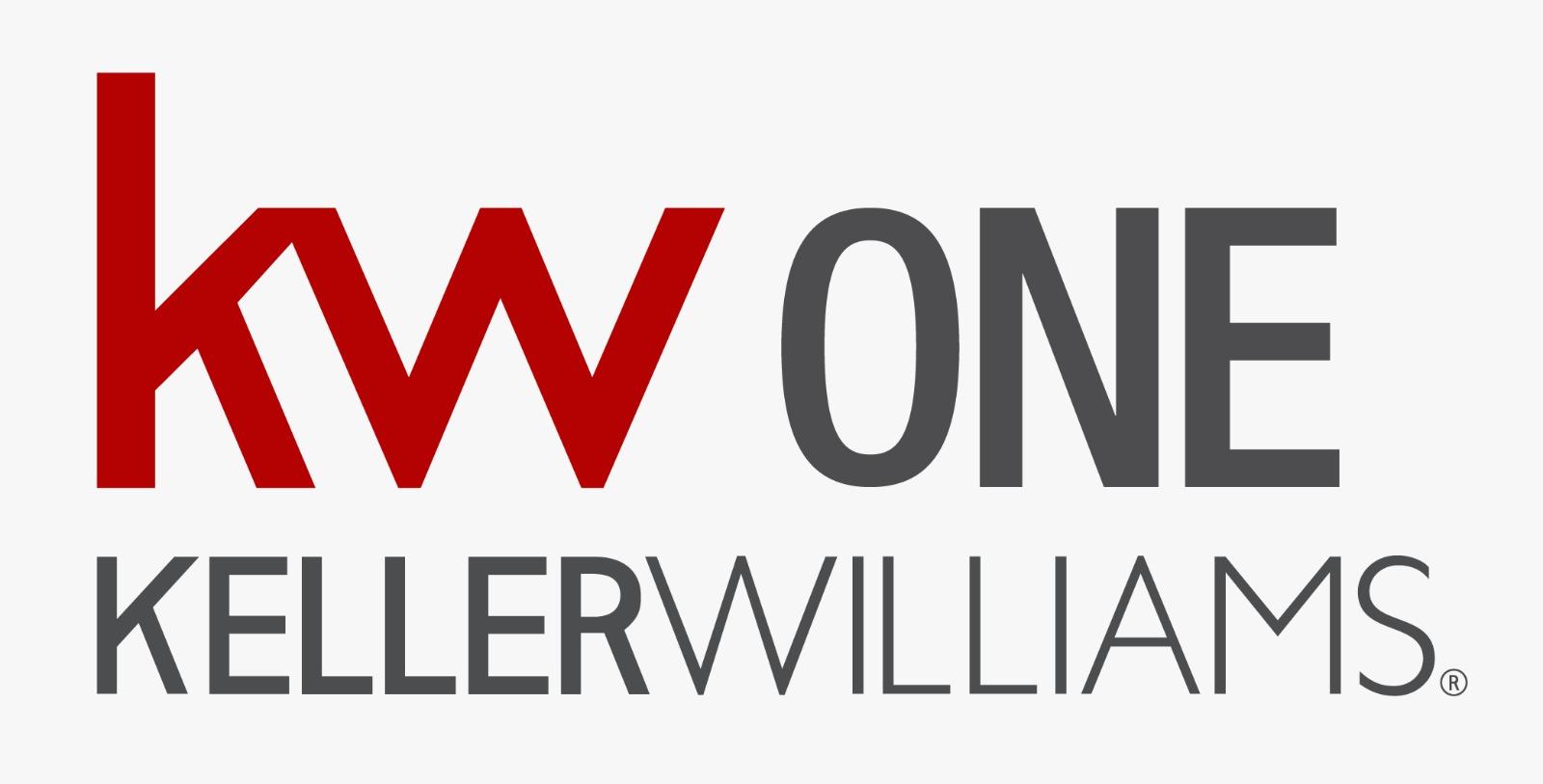 Logo de  Kw One