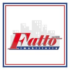 Logotipo de  Fattoimóveisitatiba