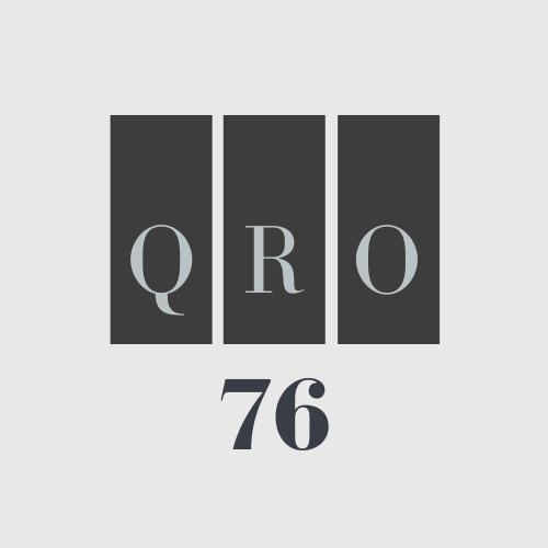 Logo de  Inmobiliaria Qro76