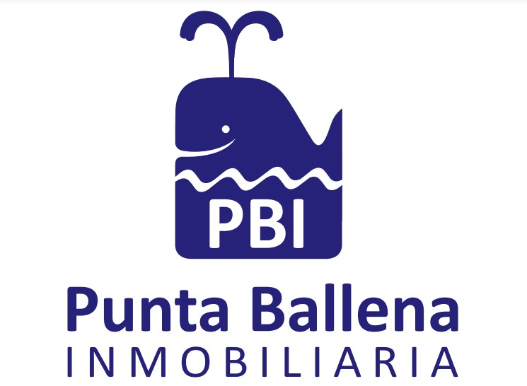 Logo de  Punta Ballena Inmobiliaria