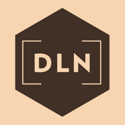 Logo de  Dream Living Now