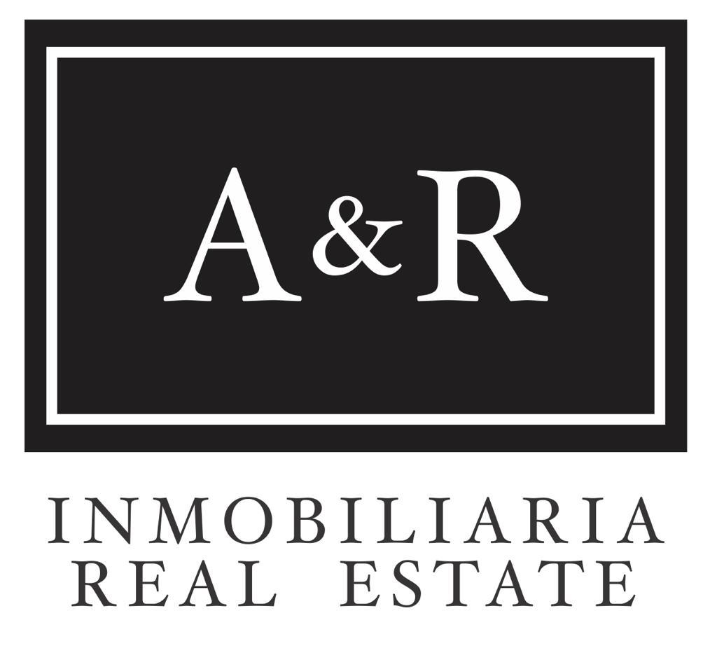 Logo de  Arguellesrossetti