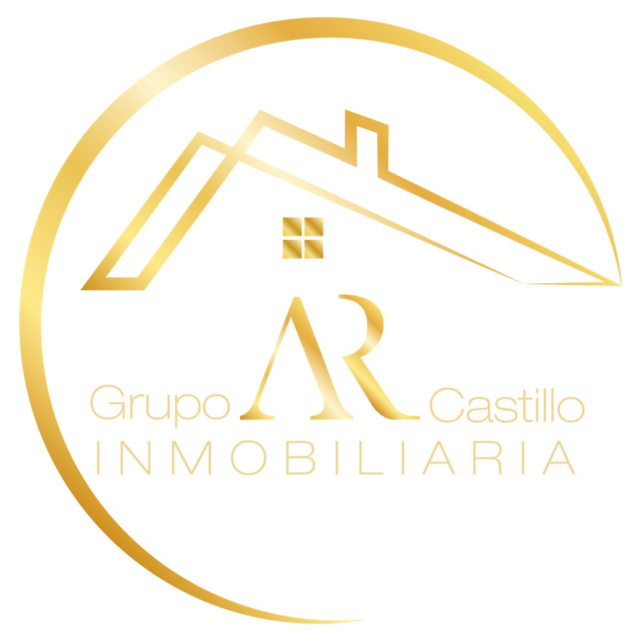 Logo de  Grupoarcastillo