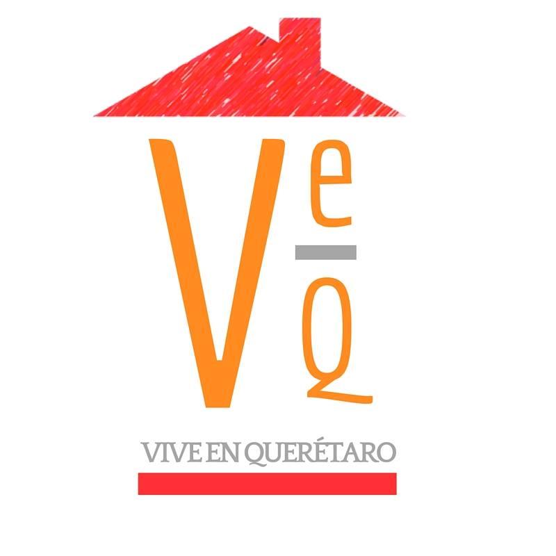 Logo de  Vive En Queretaro