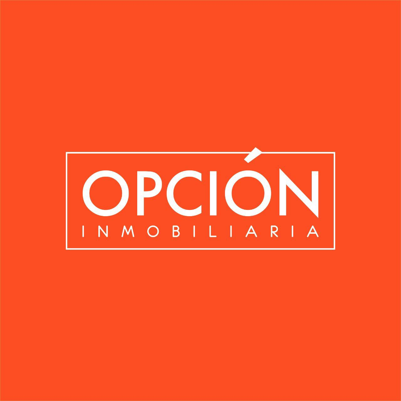 OPCION_INMOBILIARIA