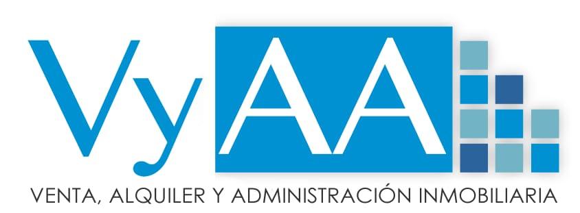 Logo de  Vyaa Inmobiliaria