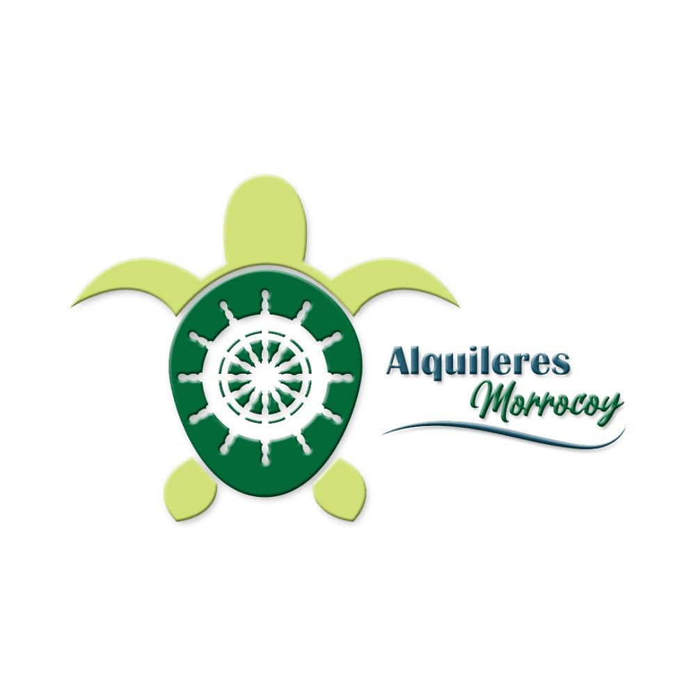 Logo de  Alquileresmorrocoy