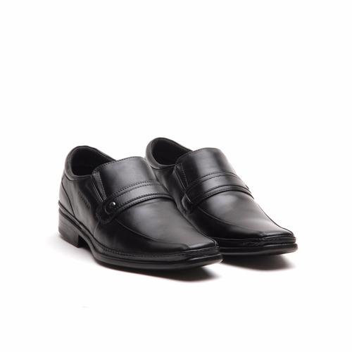 stork man zapato hombre vestir
