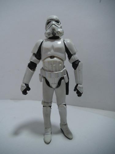 stormtrooper star wars hasbro