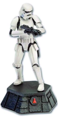 stormtrooper xadrez planeta deagostini