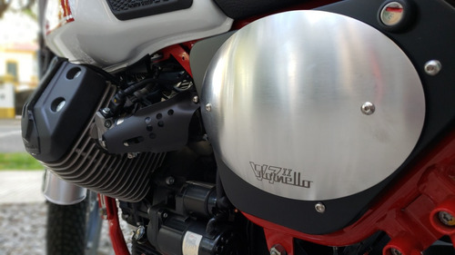 stornello v7 abs inyeccion no ducati no nine t