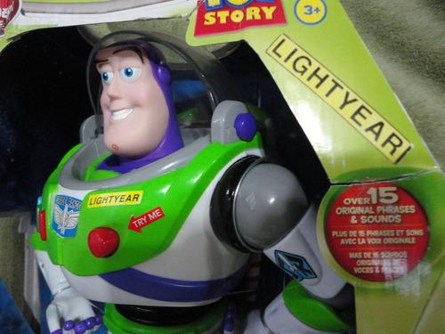 story boneco toy