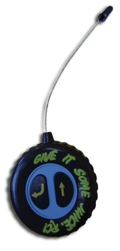 story disney toy