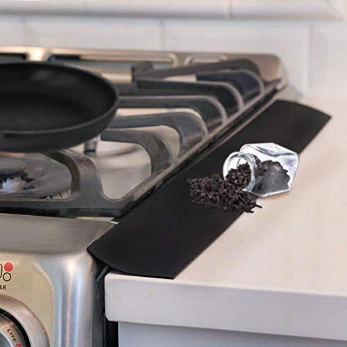 stove counter gap covers  crazylynx silicone
