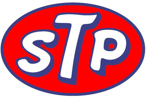 stp - tuff stuff - limpia tapizados en espuma