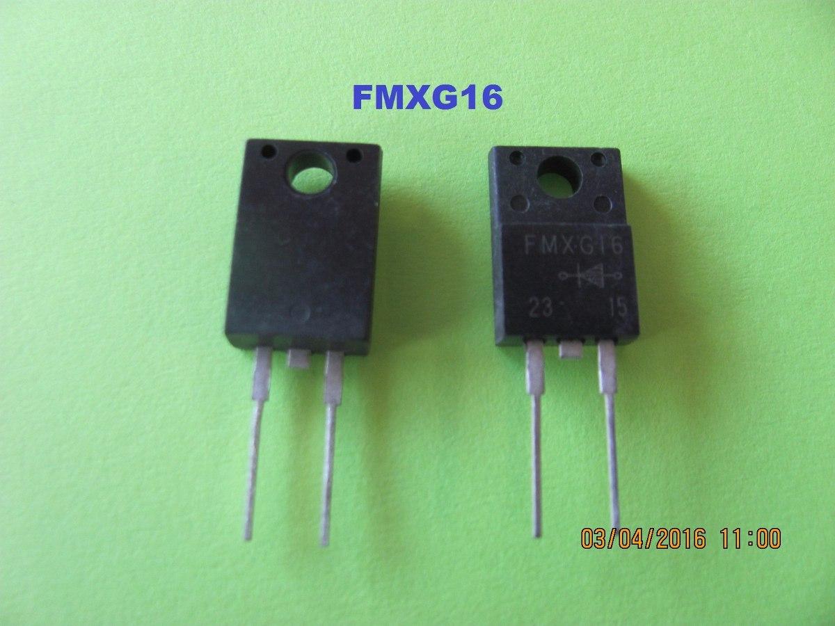 Circuito Integrado : Str a m a m dip circuito integrado u s en mercado libre