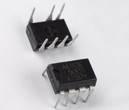 stra6153e a6153e circuito integrado