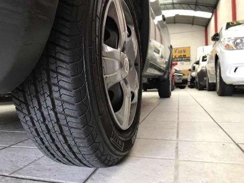 strada 1.4 cabine dupla  3 portas 2018 kingcar multimarcas